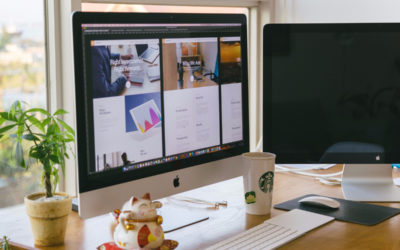 5 Reasons Your Business Needs a Website