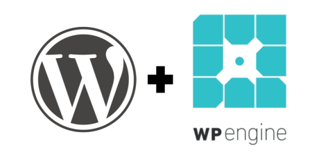 The Perfect Pair : WordPress and WP Engine