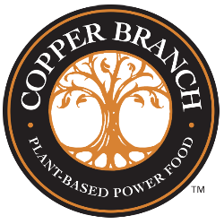 Copper Branch Restaurants