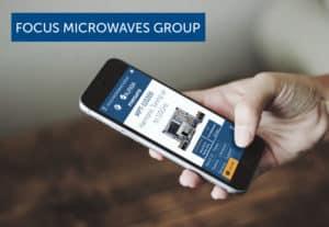 Focus Microwaves Group