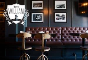 Lord William Pub