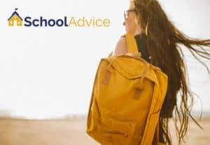 School Advice