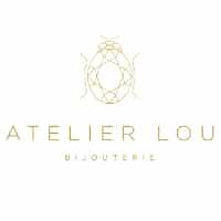 Atelier Lou Logo