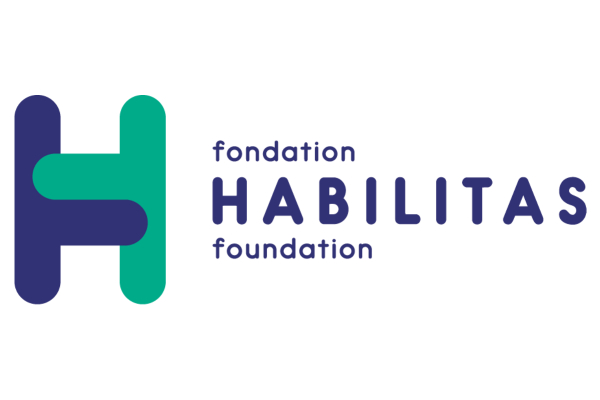 Client Announcement HABILITAS Foundation Rebrand