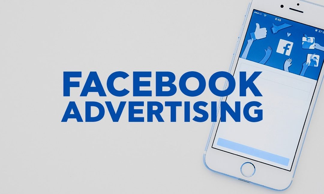 Top 6 Reasons to Use Facebook Ads for Your Business