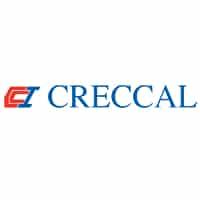 Creccal logo