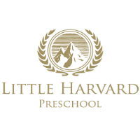 Little Harvard Preschool logo