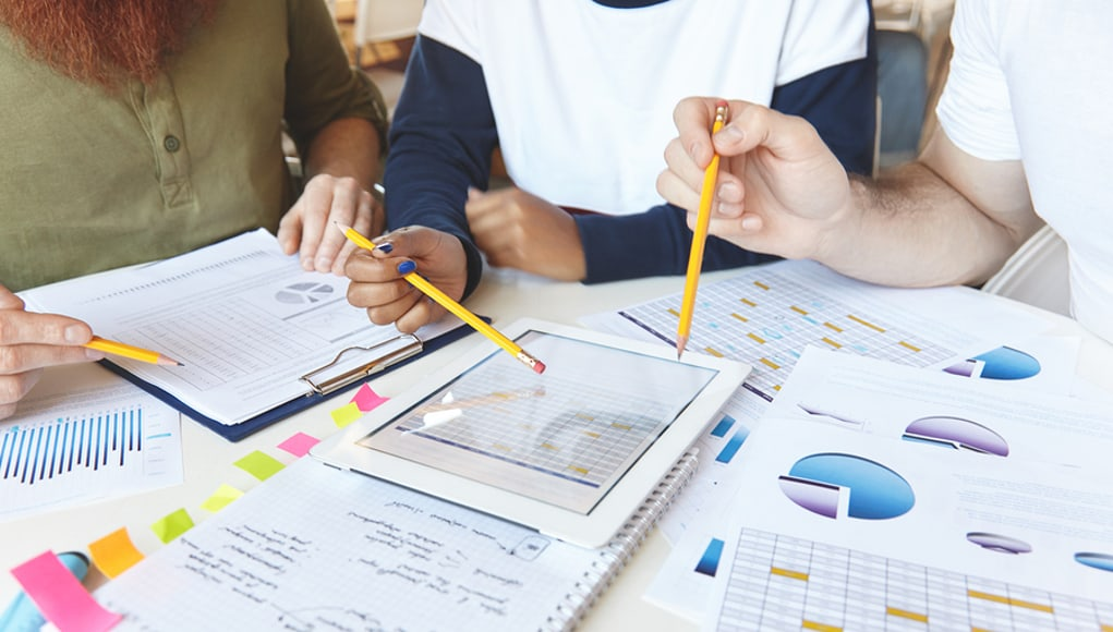 montreal web marketing plan 2020