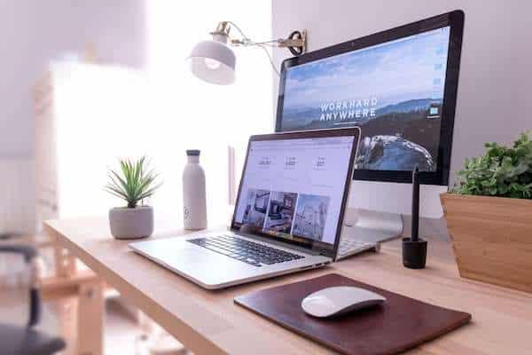 Top 10 Features Your Website Needs in 2020
