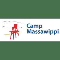 camp massawippi