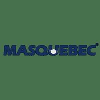 Masquebec logo